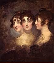 Betsy Patterson Bonaparte